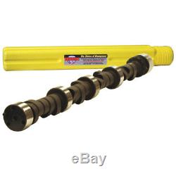 Howards Camshaft 112431-10 Oval Track Lift Rule. 450/. 450 Hydraulic for SBC