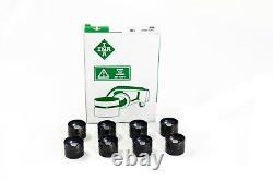 INA Lifters for Audi/Seat/Skoda/VW A8, TT, Leon, Superb, Bora058109309F, 058109309J