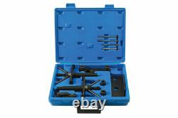 Laser Tool 7127 Cam Camshaft Installation Timing Tool Set for Volvo Ford 2.5