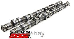 Mace Camshafts For Ford Falcon Ba Bf 4.0l I6