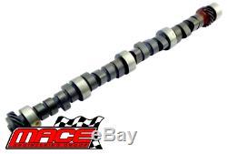 Mace Roller Camshaft For Holden Commodore Vt. I Vs. III 304 5.0l V8