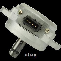 NEW Camshaft CAM SHAFT POSITION SENSOR CPS FOR 1983-1990 NISSAN 1.6L L4