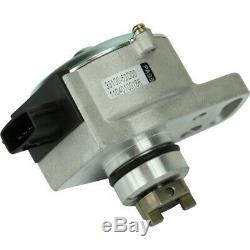 NEW Camshaft CAM SHAFT POSITION SENSOR CPS FOR 2001-2006 SUZUKI 2.7L V6 DOHC