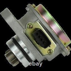 New Camshaft Position Sensor CPS For For 1990-1993 Mazda Miata 1.6L T1T49171B