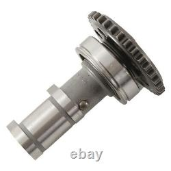 New Hot Cams Exhaust Camshaft For Yamaha WR 250 F 2001-2013 4020-1E