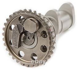 New In Box Hot Cams Stage 2 Exhaust Camshaft For 2003-2009 Yamaha YZ450F 4090-2E