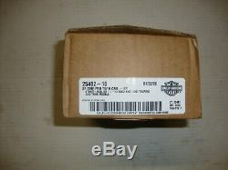 New Oem Harley Screamin Eagle Se 259e Cams For'07-up Twin Cam Models