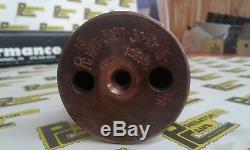 New Roller Cam For 2300 Ohv Ford 4 Cly Race Circle Track Camshaft
