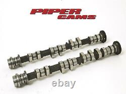 Piper Fast Road Cams Camshafts for Ford Fiesta ST 180 1.6T EcoBoost FECO16BP270