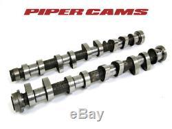 Piper Fast Road Cams Camshafts for Ford Focus MK1 ST170 2.0 Models FOCSTBP270