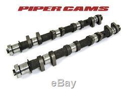 Piper Fast Road Cams Camshafts for Toyota 3SGE MR2 MK2 / CELICA 2.0L 16V 3SGE