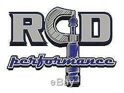River City Diesel Stage 1 New Billet Camshaft For 6.0L 6.4L Ford Powerstroke