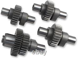 S&S Cycle 482 Cam Set for 2000-Later Harley Sportster Engines 330-0189