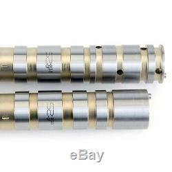 Skunk2 Ultra Stage 1 One Cams Camshafts For Acura Rsx Tsx Honda CIVIC Si K20 K24