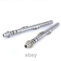 Skunk2 Ultra Stage 2 Two Cams Camshafts For Acura Rsx Tsx Honda CIVIC Si K20 K24