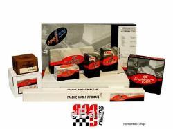 Stage 2 Master Engine Rebuild Kit for 1987-1993 Ford 351W 5.8L Windsor