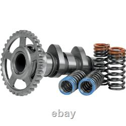 Stage 3 Camshaft For 2012 Honda CRF450R Offroad Motorcycle Hot Cams 1175-3