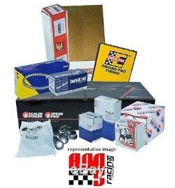 Stage 3 Master Engine Rebuild Kit for 2000-2003 Chevrolet Gen III 5.3L LM7 L59
