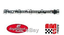 Stock Hyd Roller Camshaft for 1996-2000 Chevrolet Vortec 350 5.7L OHV V8 Truck