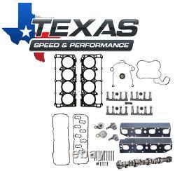 Texas Speed TSP MDS Disable Kit for 2009-2018 Chrysler Dodge Jeep Ram 5.7L Hemi