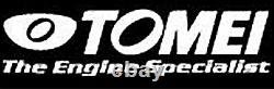 Tomei TA301A-NS05C Poncams for Nissan RB26DETT Type-B 262° Skyline GT-R Cams